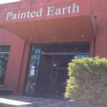 フリーマントルの素敵なペンキ屋、Painted Earthを紹介