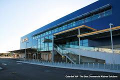 20150718 IKEA PERTH