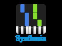 2150722_synthesia