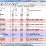 Windowsの動作が遅い原因を調べる方法(2)