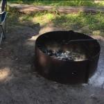 国立公園キャンプ場の利用方法を知っていますか?