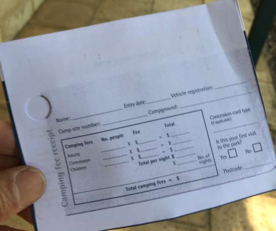 20151015_envelope