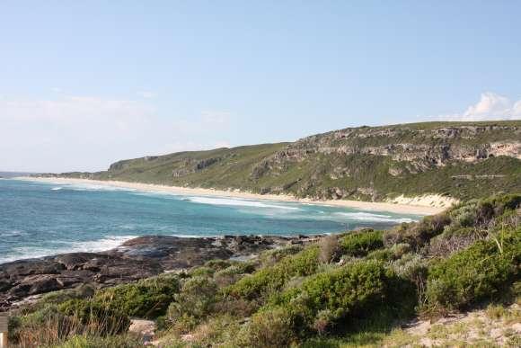 20151016_conto_springs_beach