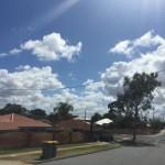 オーストラリアの不動産選びはどんな感じ?家を見に行った話