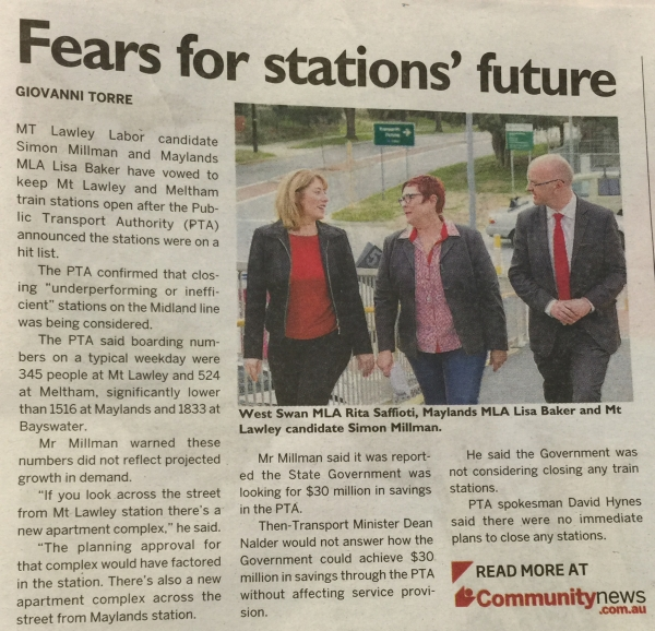 fears-for-stations-future