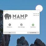 インターネット上のWordPressをローカルのMAMP環境に持ってくる方法