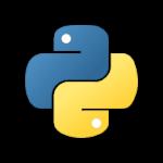 45歳からの Python 入門
