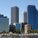 オーストラリア移住に大切な5項目